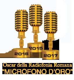 microfono_2017